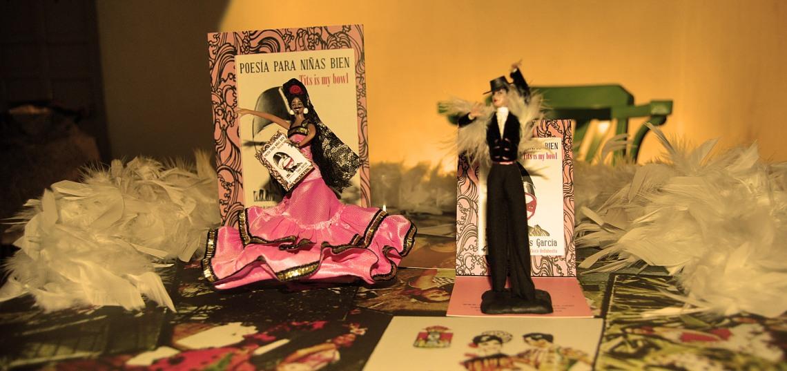 Poesía para niñas bien 11-11-11_Álex Ruíz (1)