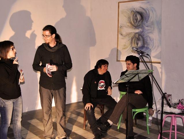 Poesía para niñas bien 11-11-11_Álex Ruíz (24)
