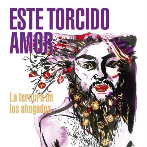 cropped-portada_este-torcido-amor-def-1.jpg